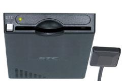 ETC-8000
